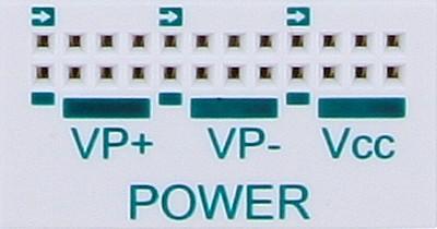 waveforms3:start.bb.pwr.jpg