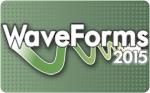 waveforms3:tile_waveforms2015_150_84968.1447878611.1280.1280.png