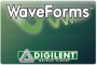waveforms3:waveforms.png