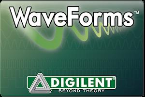 waveforms3:waveforms.png