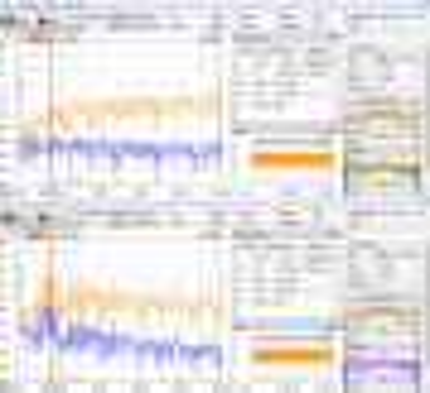 waveformsromlogic:rl_22_spectralcomparisonpwmvspdm.png