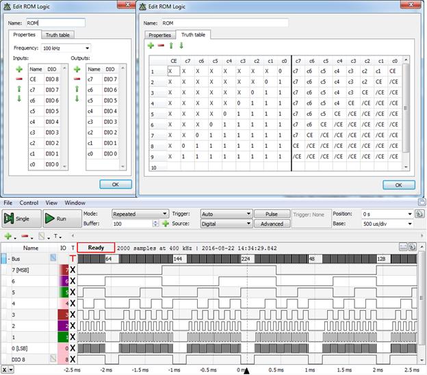 waveformsromlogic:rl_8definingandverifying8bitbinarycounter.png