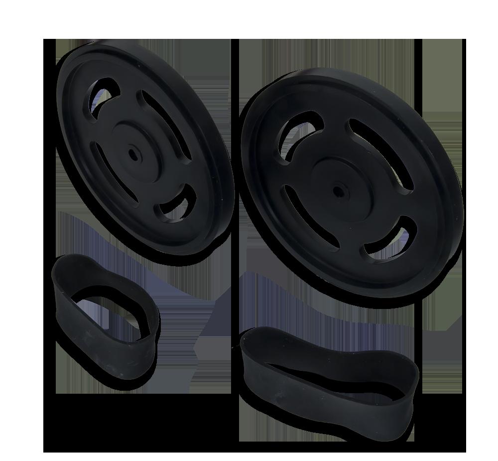 wheel_kit-box-1000.png