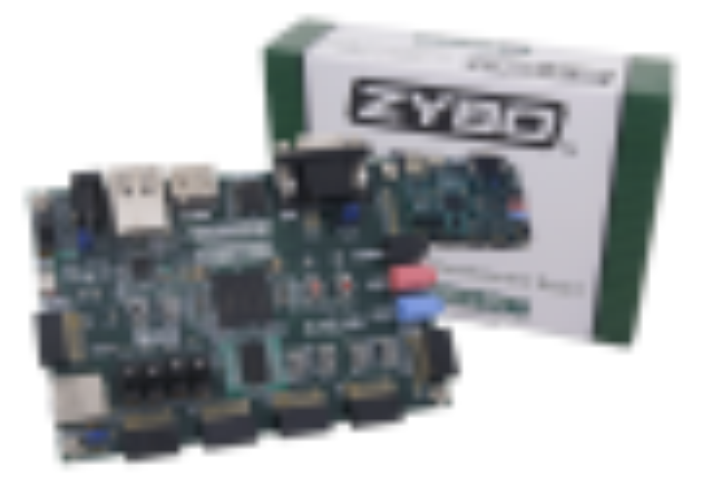 zybo:zybo_revb-box-1000.png