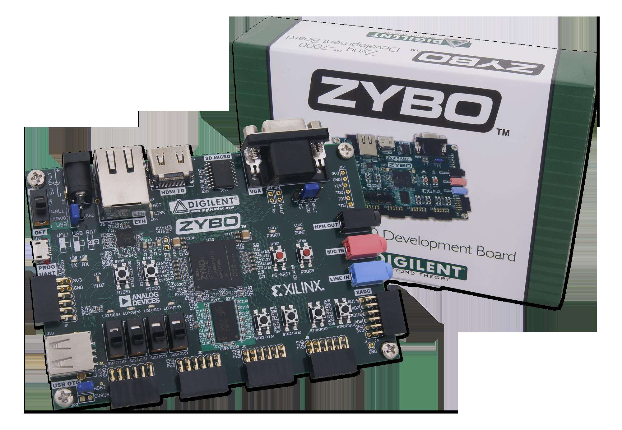zybo:zybo_revb-box-2000.png