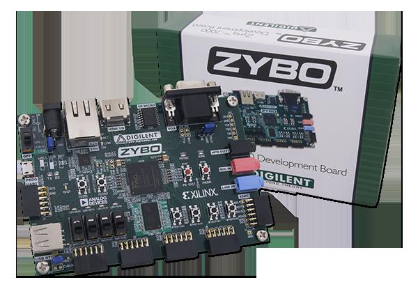 zybo:zybo_revb-box-600.png